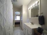 808 5th St - Photo 24