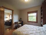 808 5th St - Photo 25