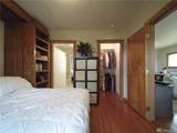 808 5th St - Photo 26