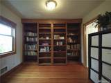 808 5th St - Photo 28