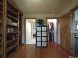 808 5th St - Photo 29