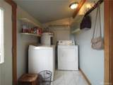 808 5th St - Photo 32