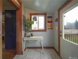 808 5th St - Photo 33