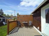 808 5th St - Photo 36