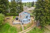 3 Overmeyer Rd - Photo 1