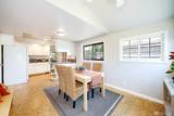 7512 14th Ave - Photo 10
