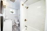 7512 14th Ave - Photo 13