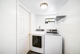 7512 14th Ave - Photo 18