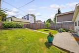 7512 14th Ave - Photo 19