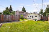7512 14th Ave - Photo 20