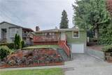 9334 57th Ave - Photo 1