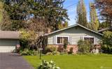 10010 44th Ave - Photo 1
