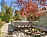 10010 44th Ave - Photo 19