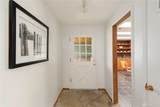 10010 44th Ave - Photo 23