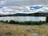 0-E Wapato Lake Rd - Photo 8