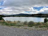 0-E Wapato Lake Rd - Photo 11