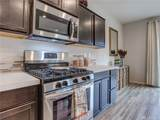 2037 Meadowlark Dr - Photo 12