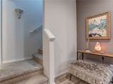 2037 Meadowlark Dr - Photo 15