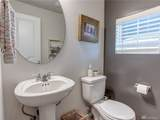 2037 Meadowlark Dr - Photo 16