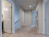 2037 Meadowlark Dr - Photo 17