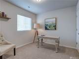 2037 Meadowlark Dr - Photo 22