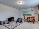 2037 Meadowlark Dr - Photo 23