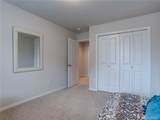 2037 Meadowlark Dr - Photo 27
