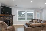 403 Amareen Ct - Photo 6