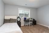 403 Amareen Ct - Photo 12