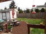 540 6th Ave - Photo 13