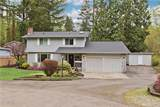 32314 224th Ave - Photo 4