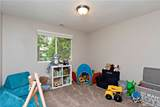 32314 224th Ave - Photo 26