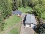 30817 8th Ave - Photo 1