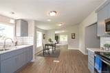 30817 8th Ave - Photo 8