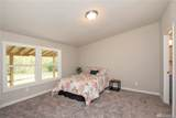 30817 8th Ave - Photo 10