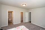 30817 8th Ave - Photo 12