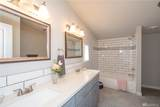 30817 8th Ave - Photo 13