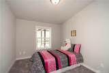 30817 8th Ave - Photo 16