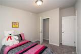 30817 8th Ave - Photo 17