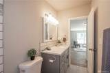30817 8th Ave - Photo 19
