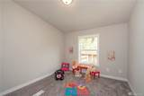 30817 8th Ave - Photo 20