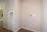 30817 8th Ave - Photo 21
