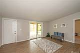 30817 8th Ave - Photo 22