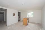 30817 8th Ave - Photo 33