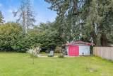 8526 Haviland Ave - Photo 32