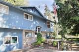 32020 44th Ave - Photo 1