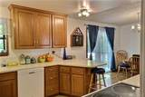 32020 44th Ave - Photo 4