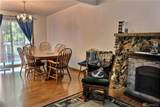 32020 44th Ave - Photo 5