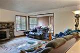 32020 44th Ave - Photo 6