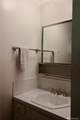 32020 44th Ave - Photo 13